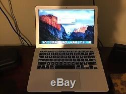 Macbook Air Pro Board Logic Service De Réparation Fix No, No Pay Couvre Les Dommages Liquides