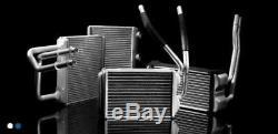 Nissens 646864 Radiateur Toyota Rav-4 2,0-2,2 D4d 12- Toyota Rav 4 (12)