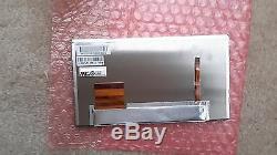 Pioneer Avic-x940bt Un Écran LCD Endommagé Par Pioneer Avic-850bt Remplace Le Service De Réparation
