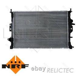Radiateur De Refroidissement Fordmondeo IV 4, Focus III 3, S-max, Galaxy, Grand C-max 1762395