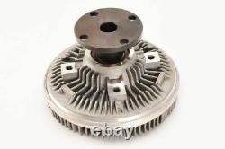 Radiateur Refroidissement Ventilateur Embrayage D9ma002tt Thermotec I