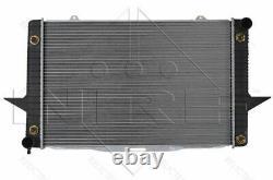 Radiateur Refroidissement Volvo850, V70 I 1, S70, C70 I 1, Xc70 Cross Country 8603770