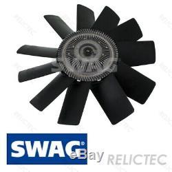Radiateur Ventilateur De Refroidissement Vwlt 28-35 II 2 74121302 074198999a 074121302a 74121302a