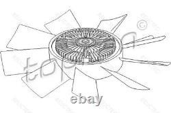 Radiateur Ventilateur Visqueux Embrayage Vwlt 28-35 II 2 062121302
