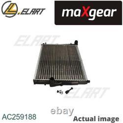 Refroidissement Du Moteur Radiateur Pour Bmw 3 Touring E46 M57 D30 M52 B20 M47 D20 Maxgear