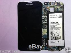 Samsung Galaxy S6 Liquid Damage Service De Réparation Au Royaume-uni