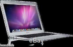 Service De Réparation Pour Bundle De Déversement De Macbook Air 13 Logic Board Endommagé Par Liquide