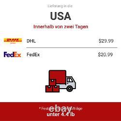Steuerkettensatz Für Mercedes Benz Classe CLC Cl203 M 271 946 Febi Bilstein