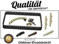 Steuerkettensatz Für Nockenwelle Für Mercedes- R107 W116 W126 V8