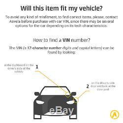 Steuerkettensatz Für Opel Fiat Signum Z 22 Yh Vectra C Gts Signum Swag