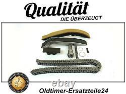 Steuerkettensatz Steuerkette Kit Für Mercedes M104 / M120 Nockenwelle