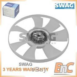 Swag Ventilateur De Radiateur Mercedes-benz Vw Oem 10944862 0002008123