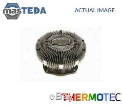 Thermotec Radiateur Ventilateur De Refroidissement D'embrayage D5da003tt I Nouveau Oe Remplacement