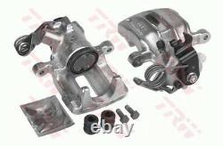 Trw Bremssattel Für Audi A4 B5 A4 Avant B5 94-97